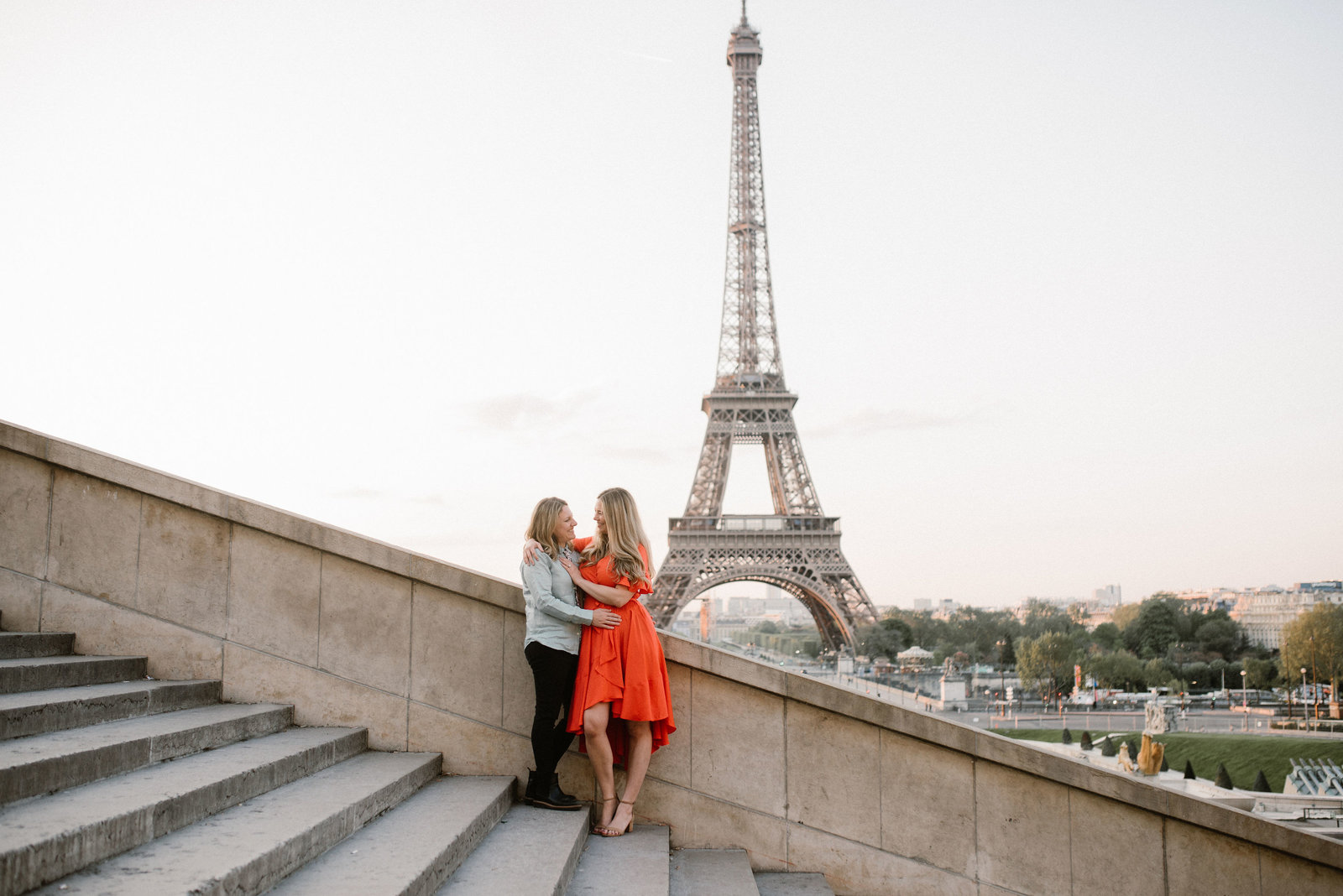 Cynthia&Tracie-Engaged-Paris-WRP-9