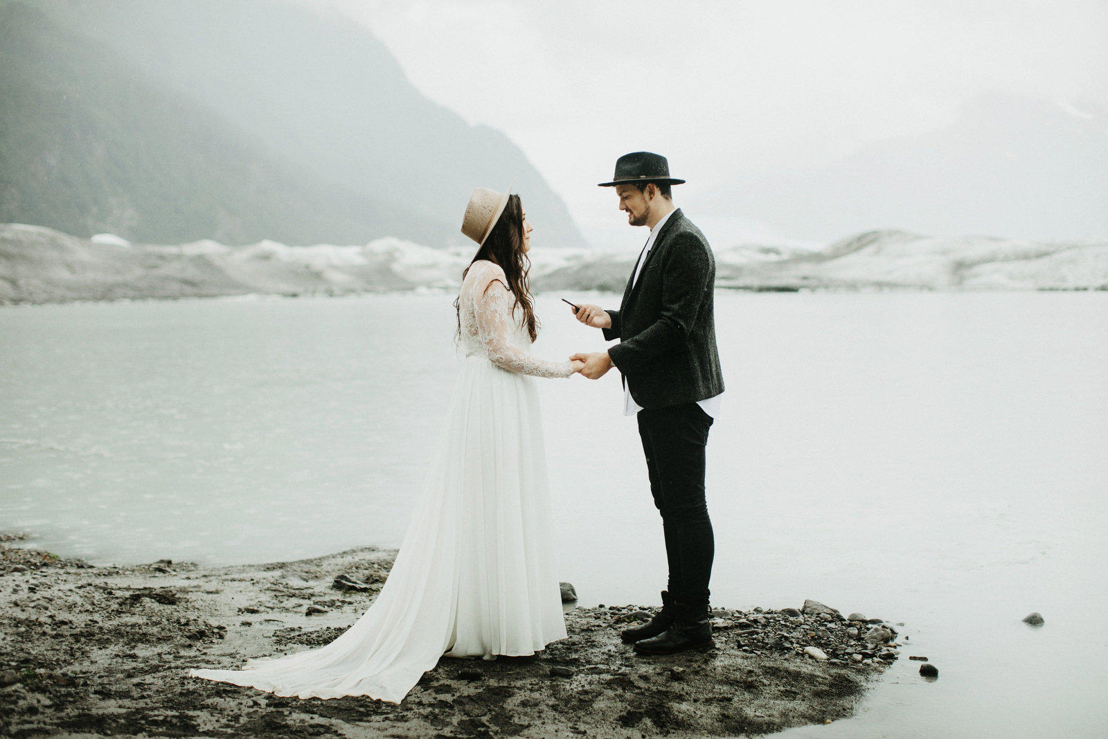athena-and-camron-alaska-elopement-wedding-inspiration-india-earl-athena-grace-glacier-lagoon-wedding81