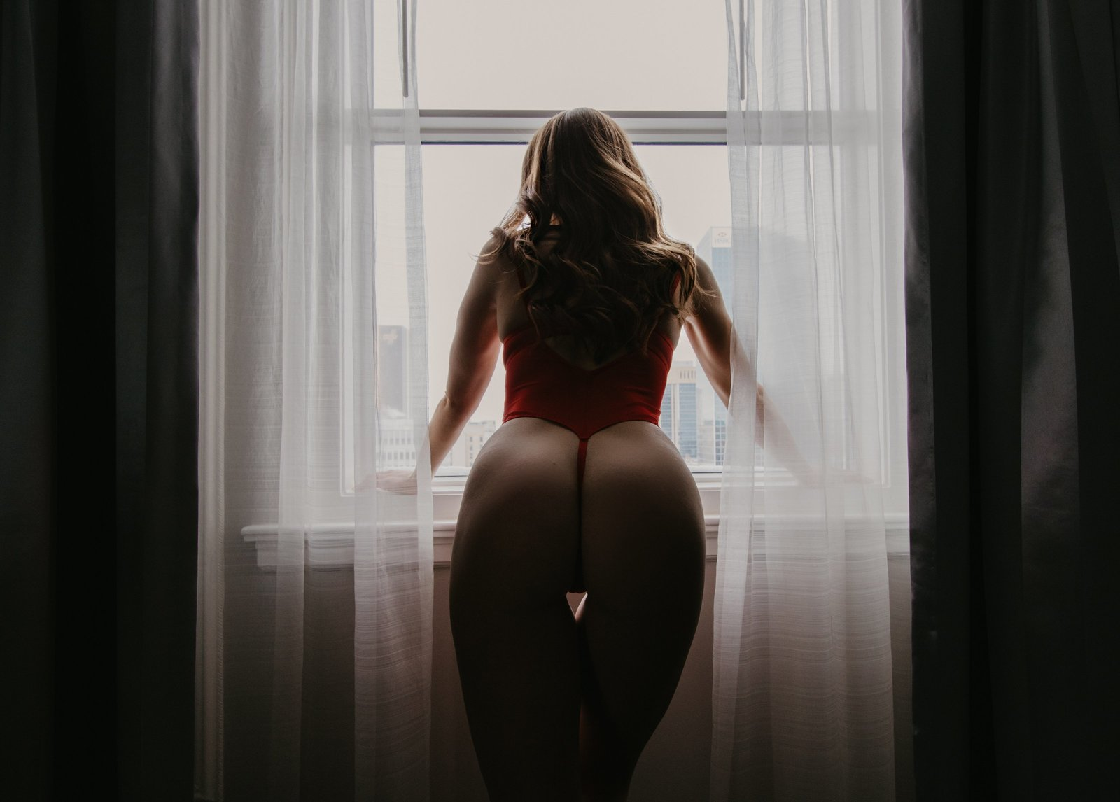Kate-Kozar-Photography-Boudoir19
