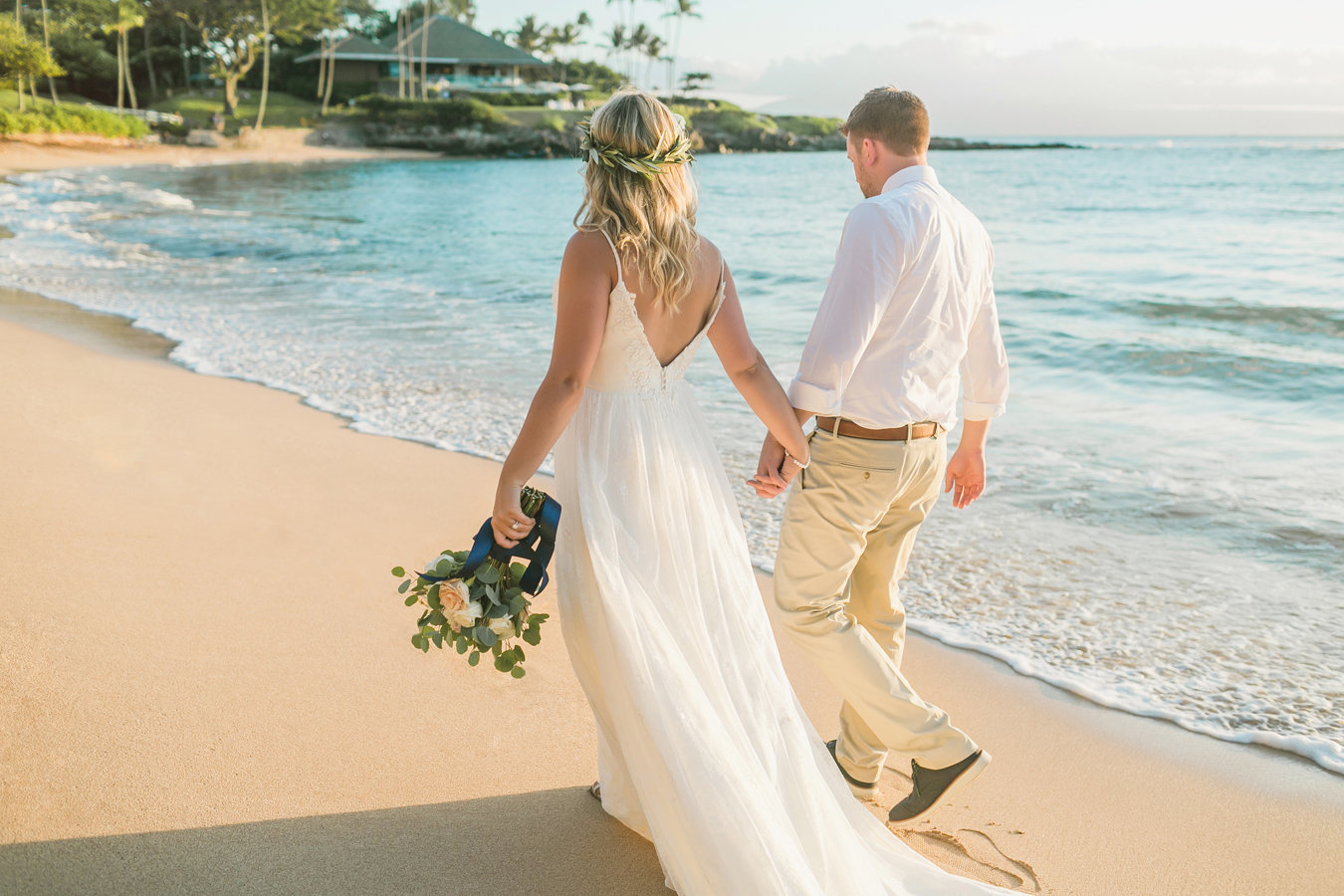 The-Ritz-Carlton-Kapalua-Maui-Wedding-Caitlin-Cathey-Photo-094