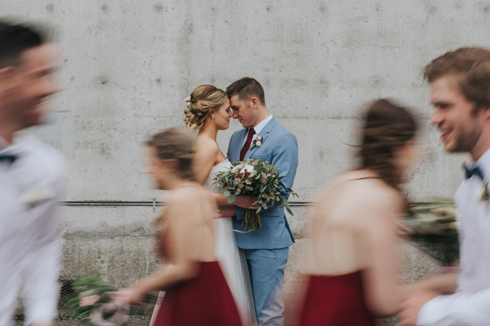 seattle-wedding-photographer