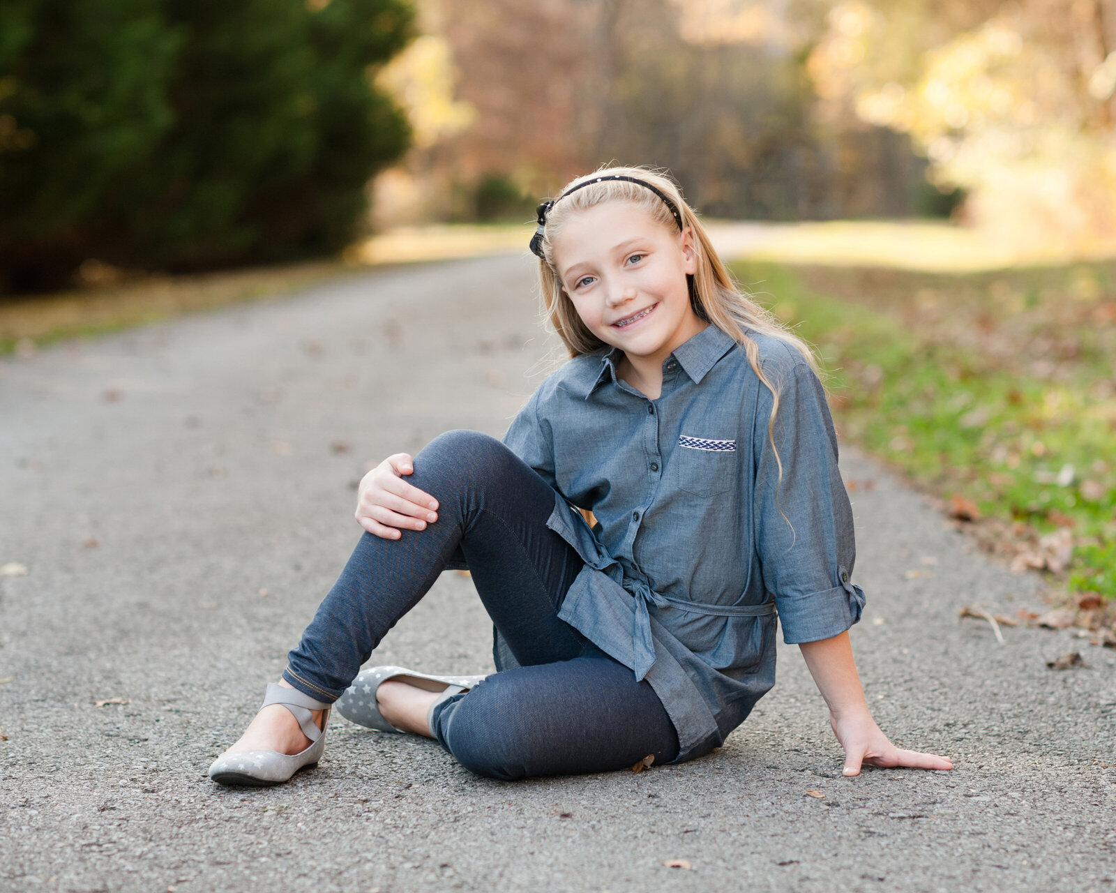 nashville_child_photographer_19