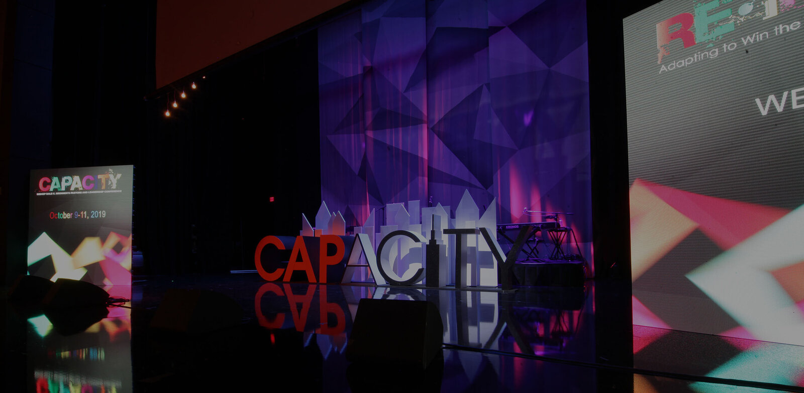 capcity-hp-rev-copy