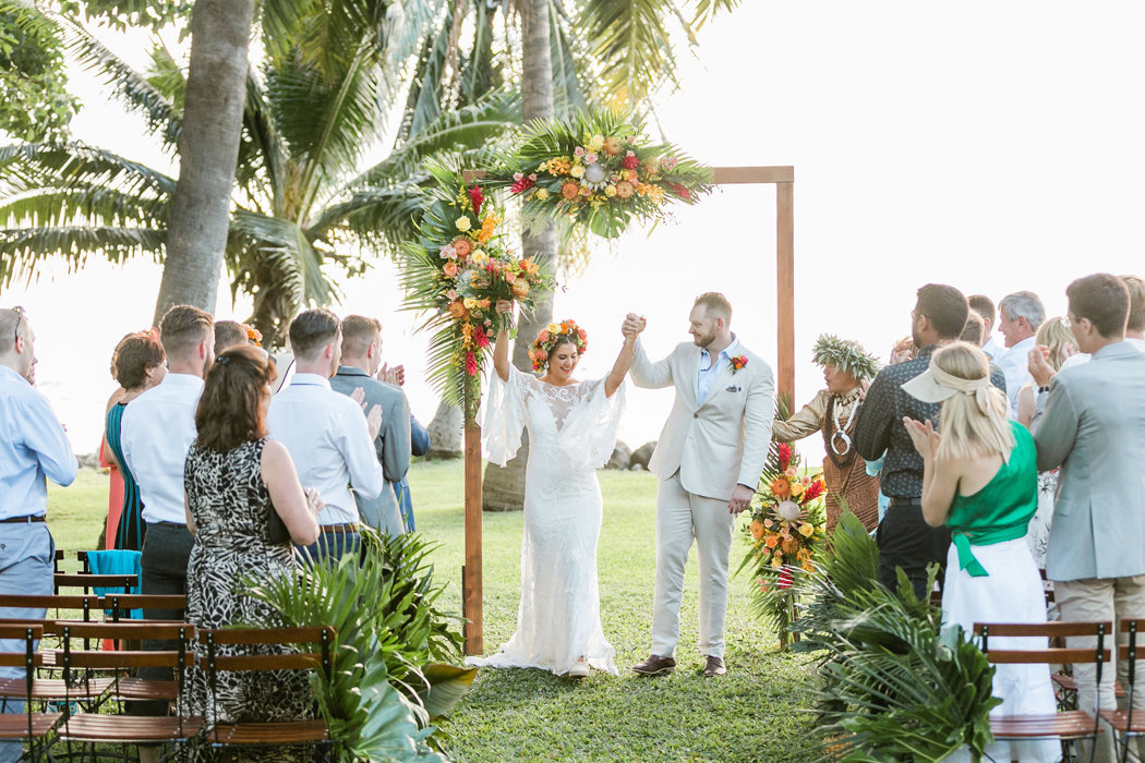W0518_Dugan_Olowalu-Plantation_Maui-Wedding-Photographer_Caitlin-Cathey-Photo_1937