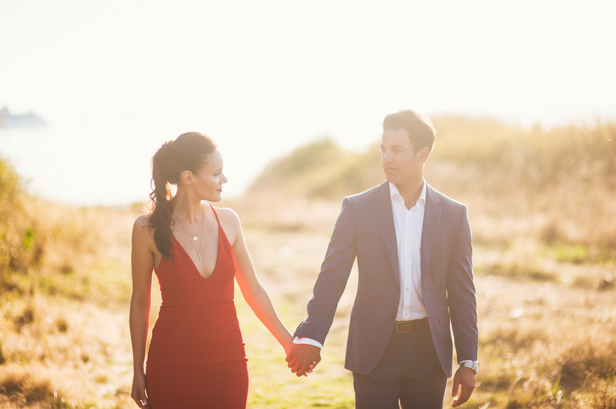 victoria-engagement-photography-232