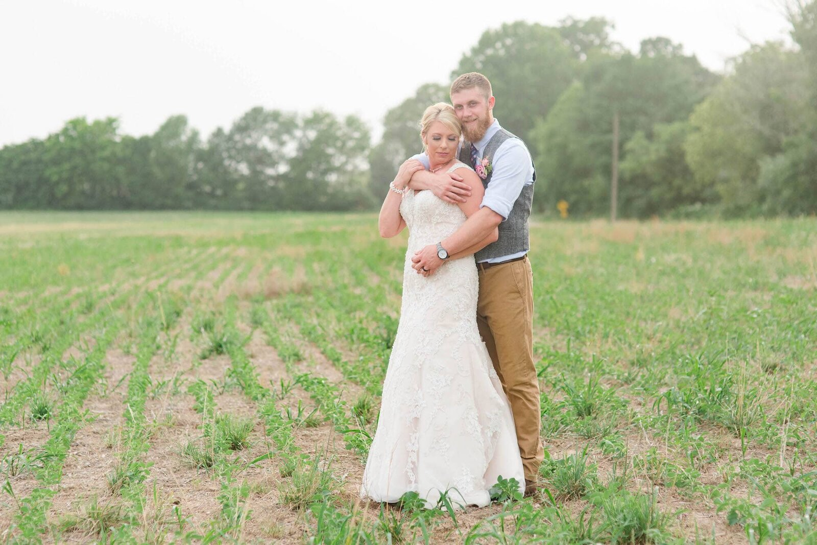 southern-illinois-wedding-photographer-mosbarger-474