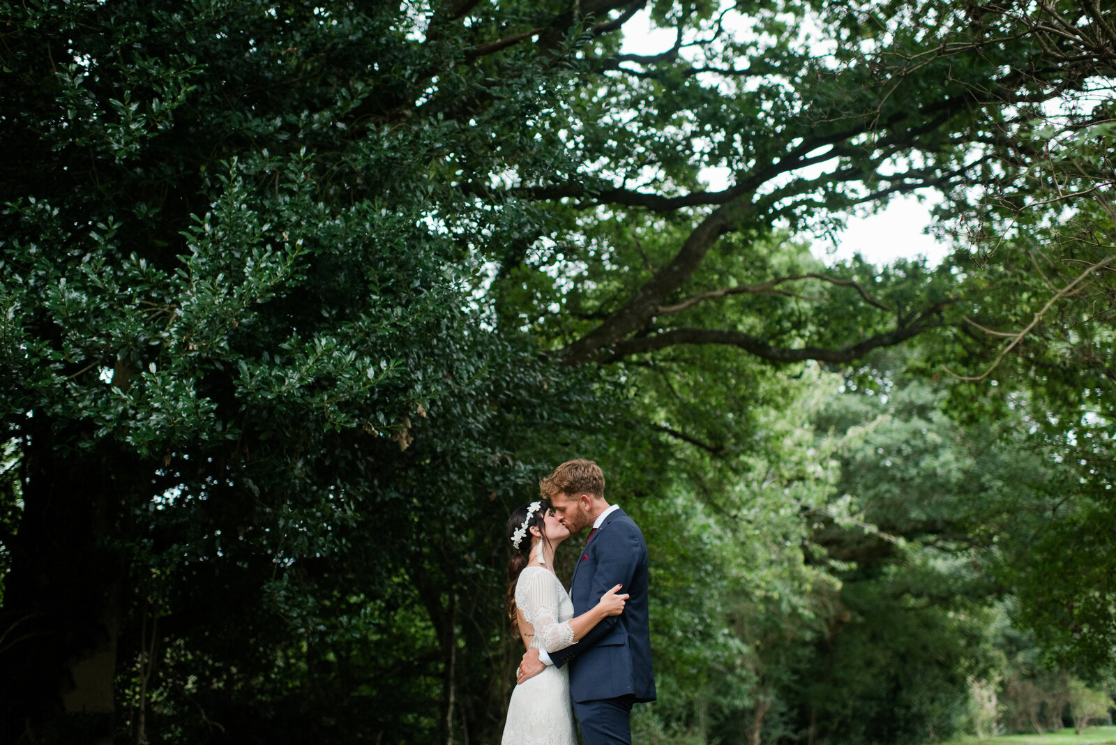 adorlee-1805-AMC-chichester-wedding-photography