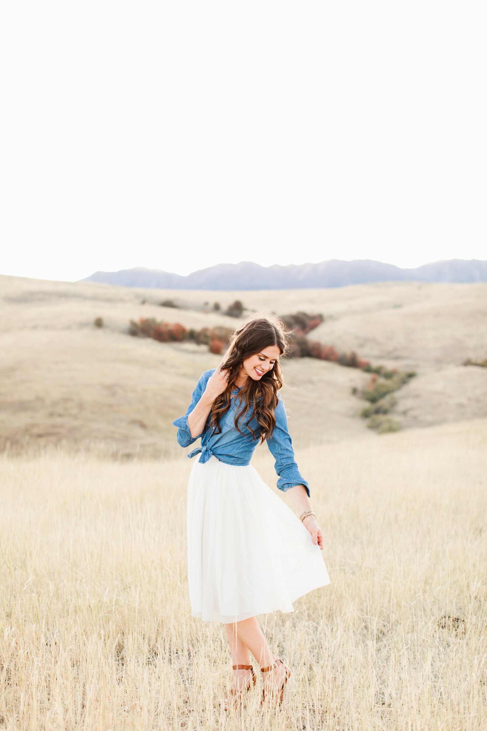 Utah Family Photographer-1078