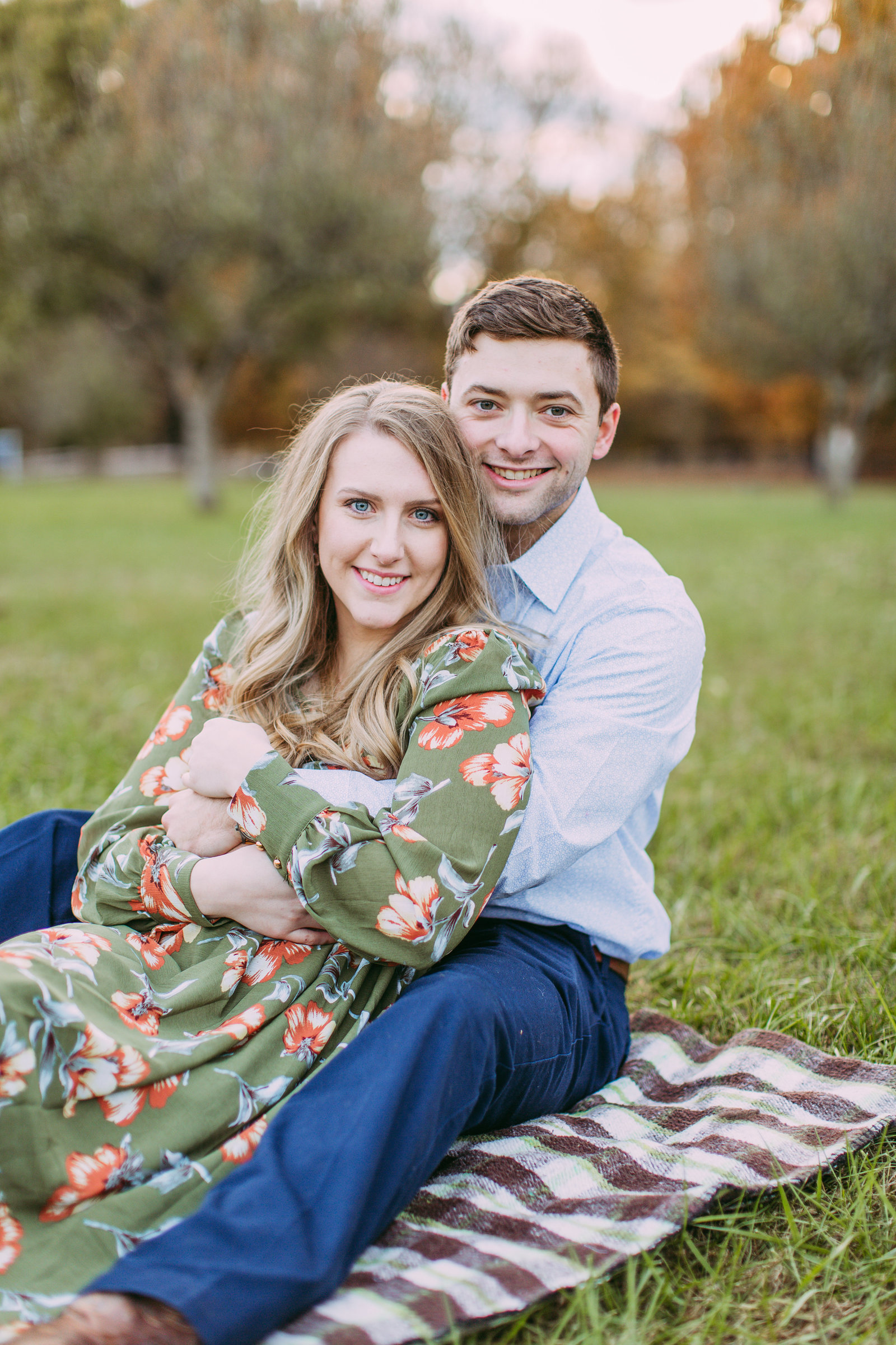 fayetteville_wedding_photographer-96