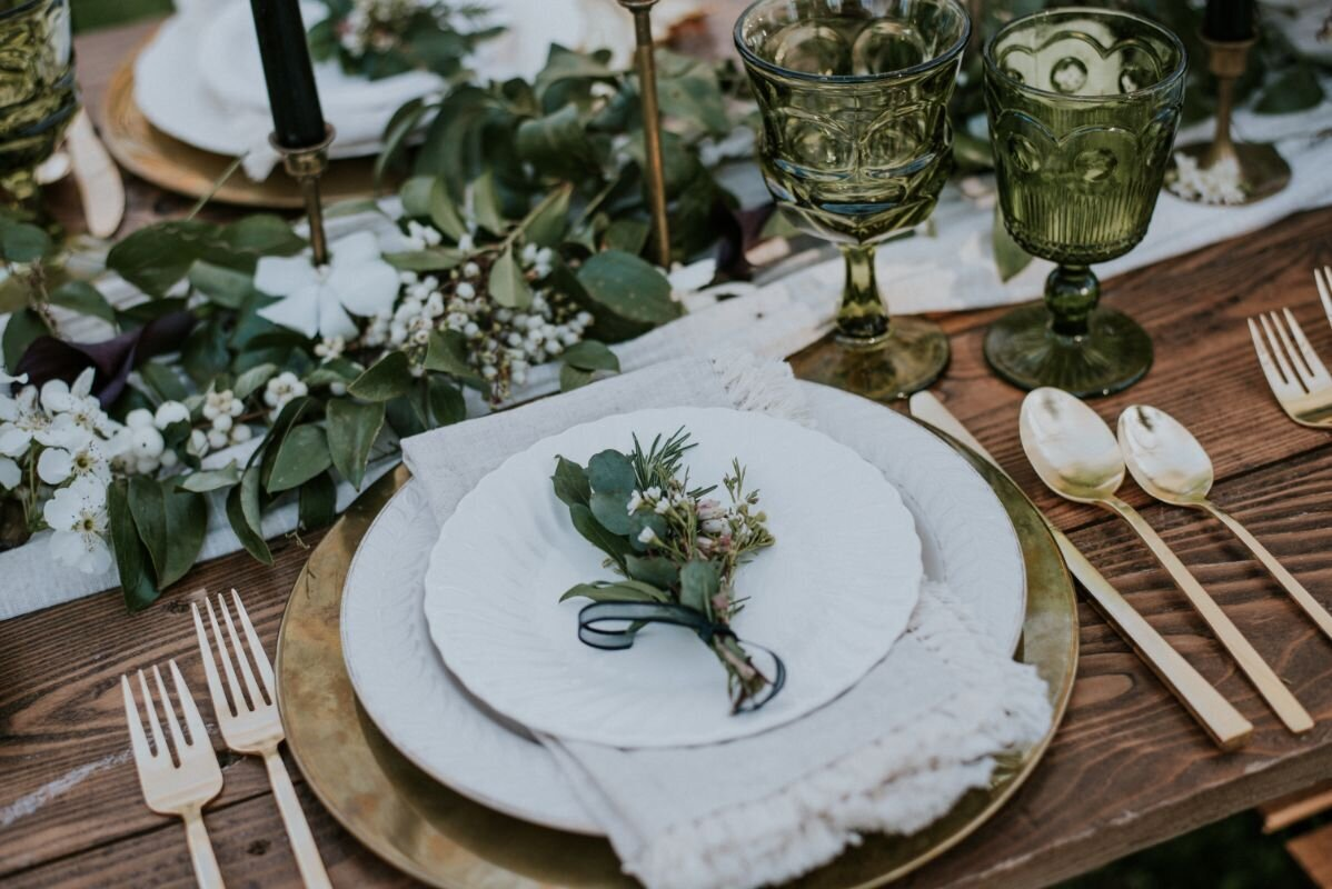 The Ivy Place Styled Shoot-2