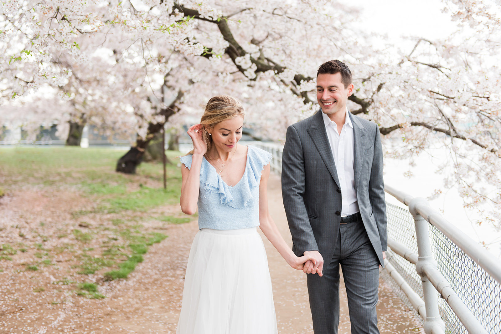 WASHINGTON_DC_CHERRY_BLOSSOMS_L+EJOFFOTO_-94