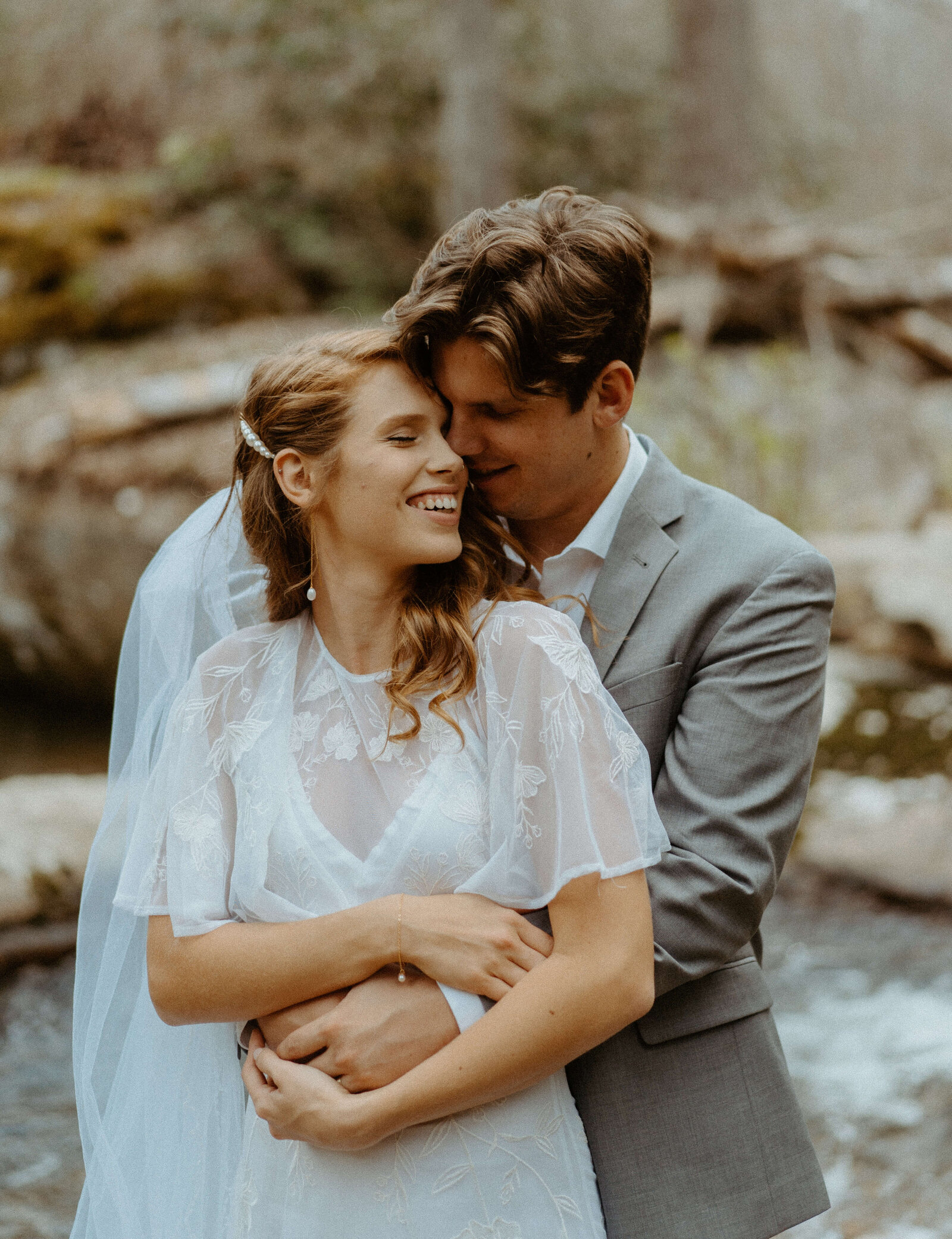 Leandra-Creative-Co-Photography_NC-Elopement-Photographer-140