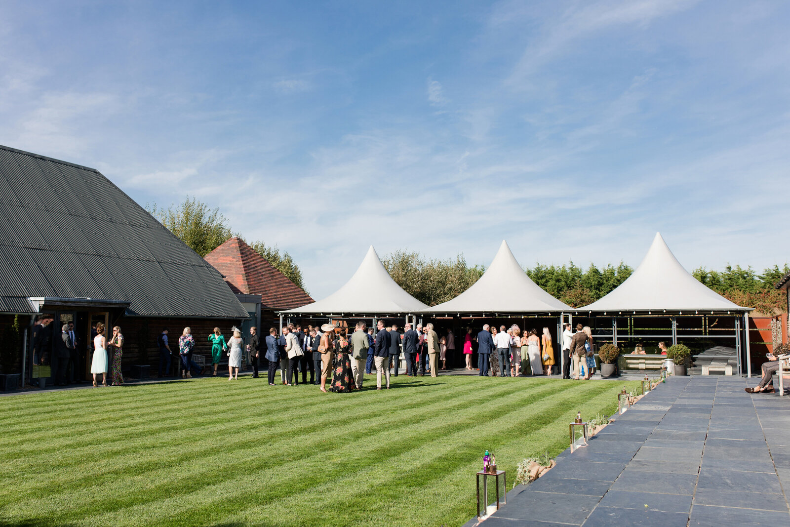 adorlee-435-southend-barns-wedding-photographer