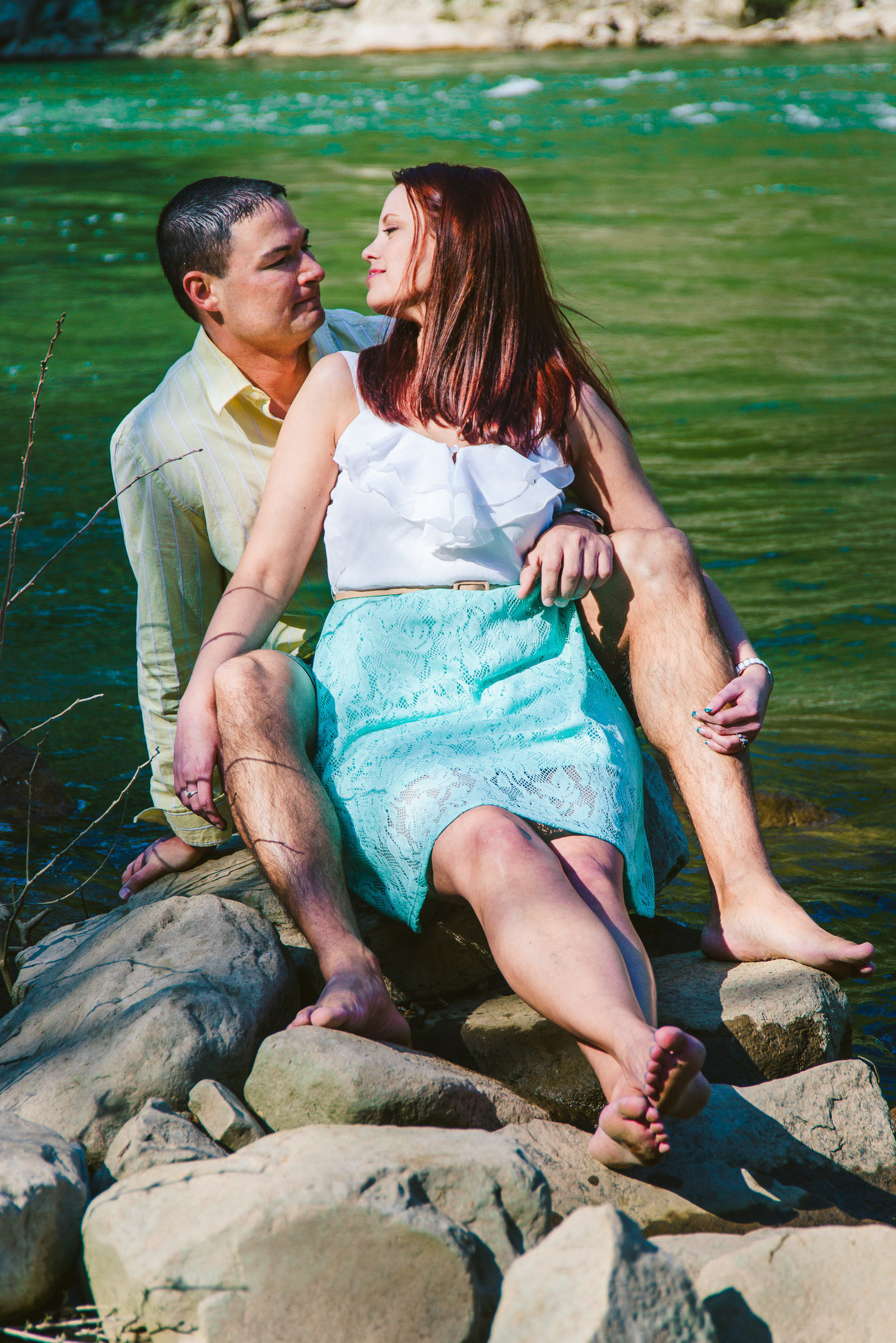 Huntington-WV-Engagement-Photography-00014