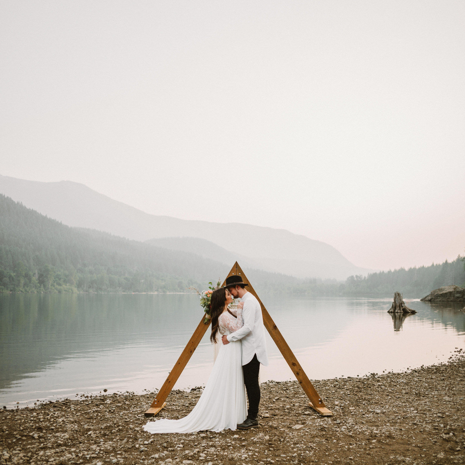 athena-and-camron-seattle-elopement-wedding-benj-haisch-rattlesnake-lake-christian-couple-goals68