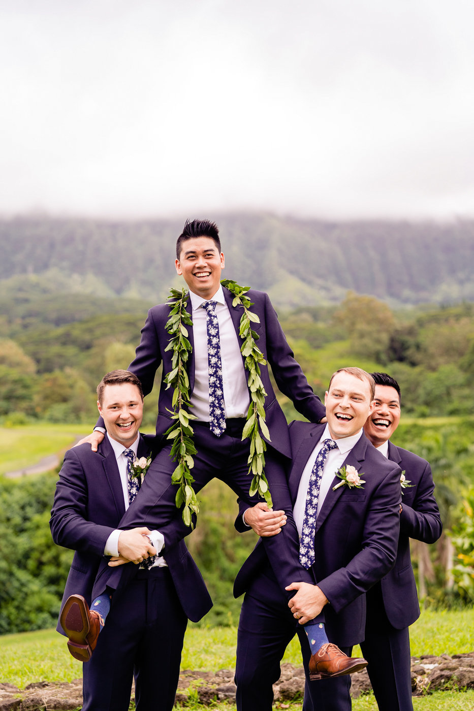 Oahu Wedding Photographer-1763