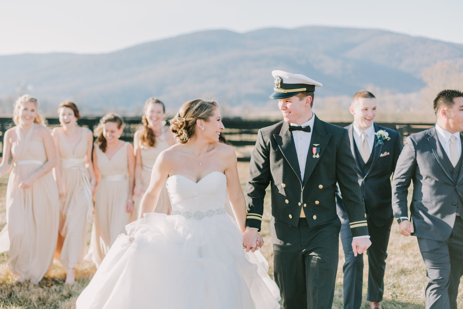King Family Vineyard Charlottesville Crozet Wedding-2854