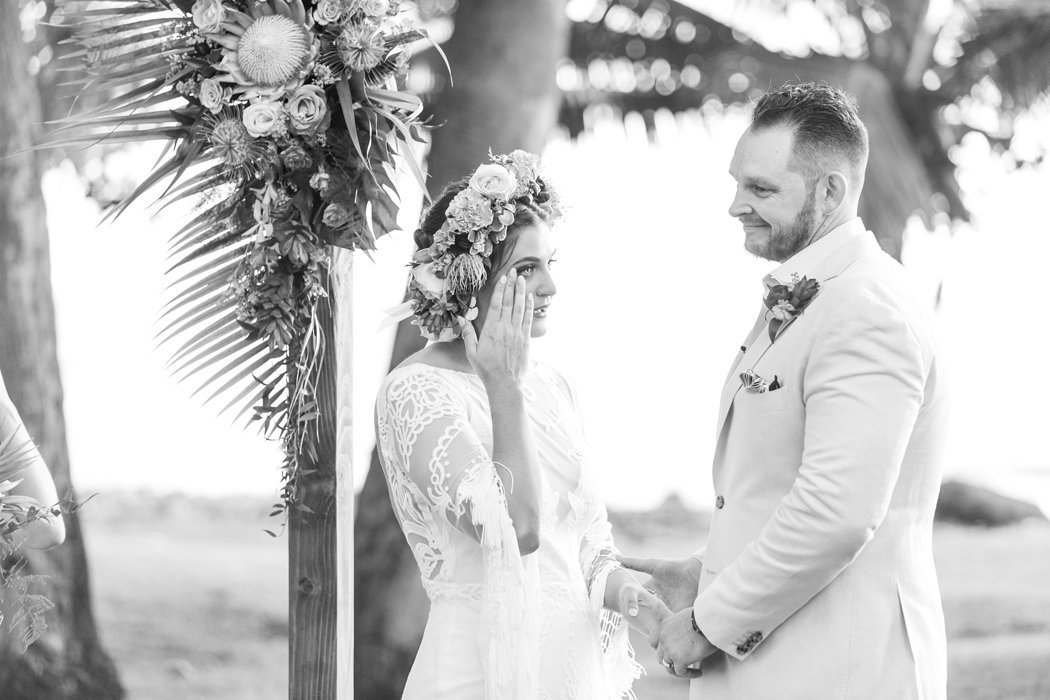 W0518_Dugan_Olowalu-Plantation_Maui-Wedding-Photographer_Caitlin-Cathey-Photo_1878-b&w