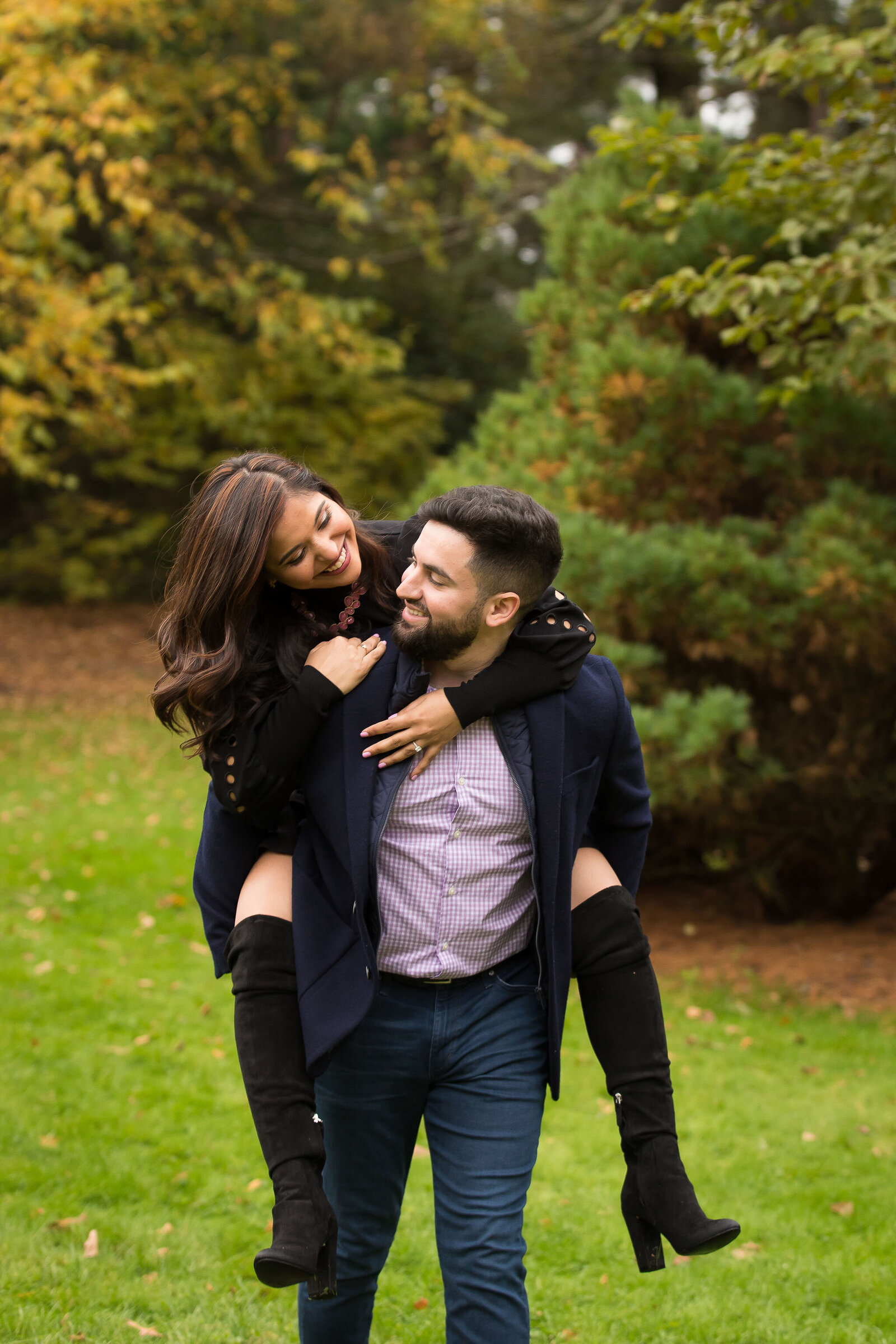 SarahAlec-Engagement-WickhamPark-98