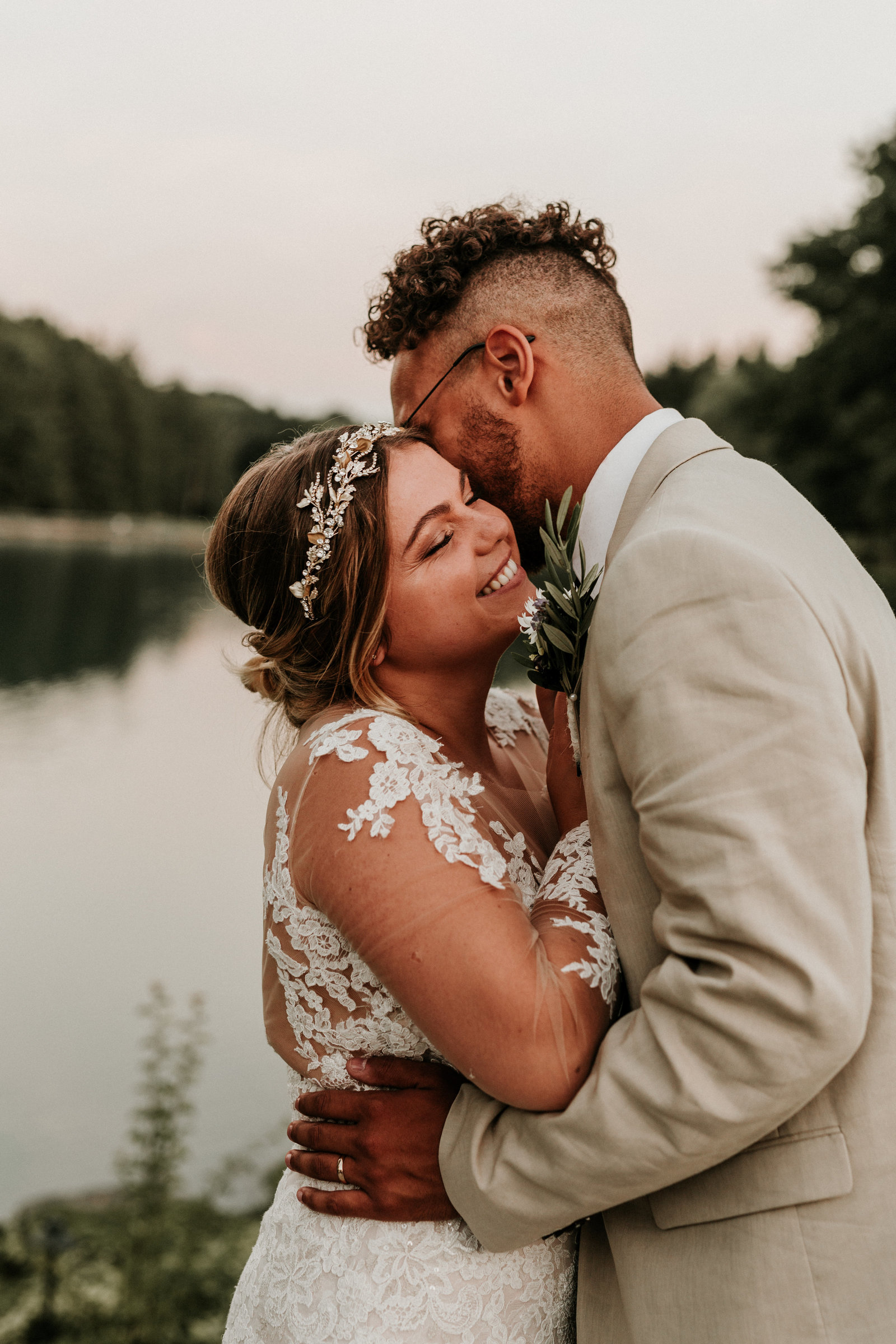 Daniella_Zackery_Wedding_8.4.18-235