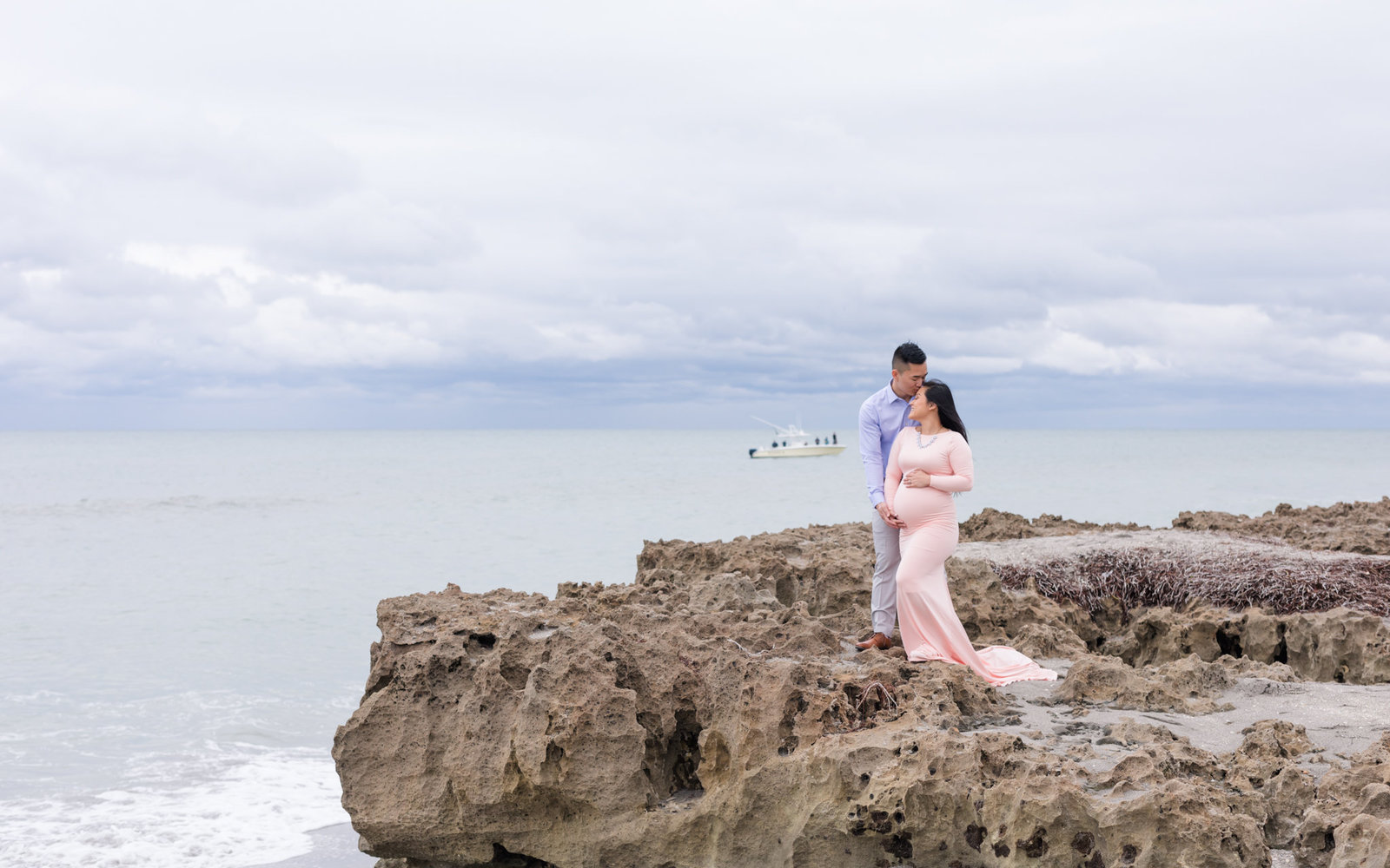 maternity photographers orlando