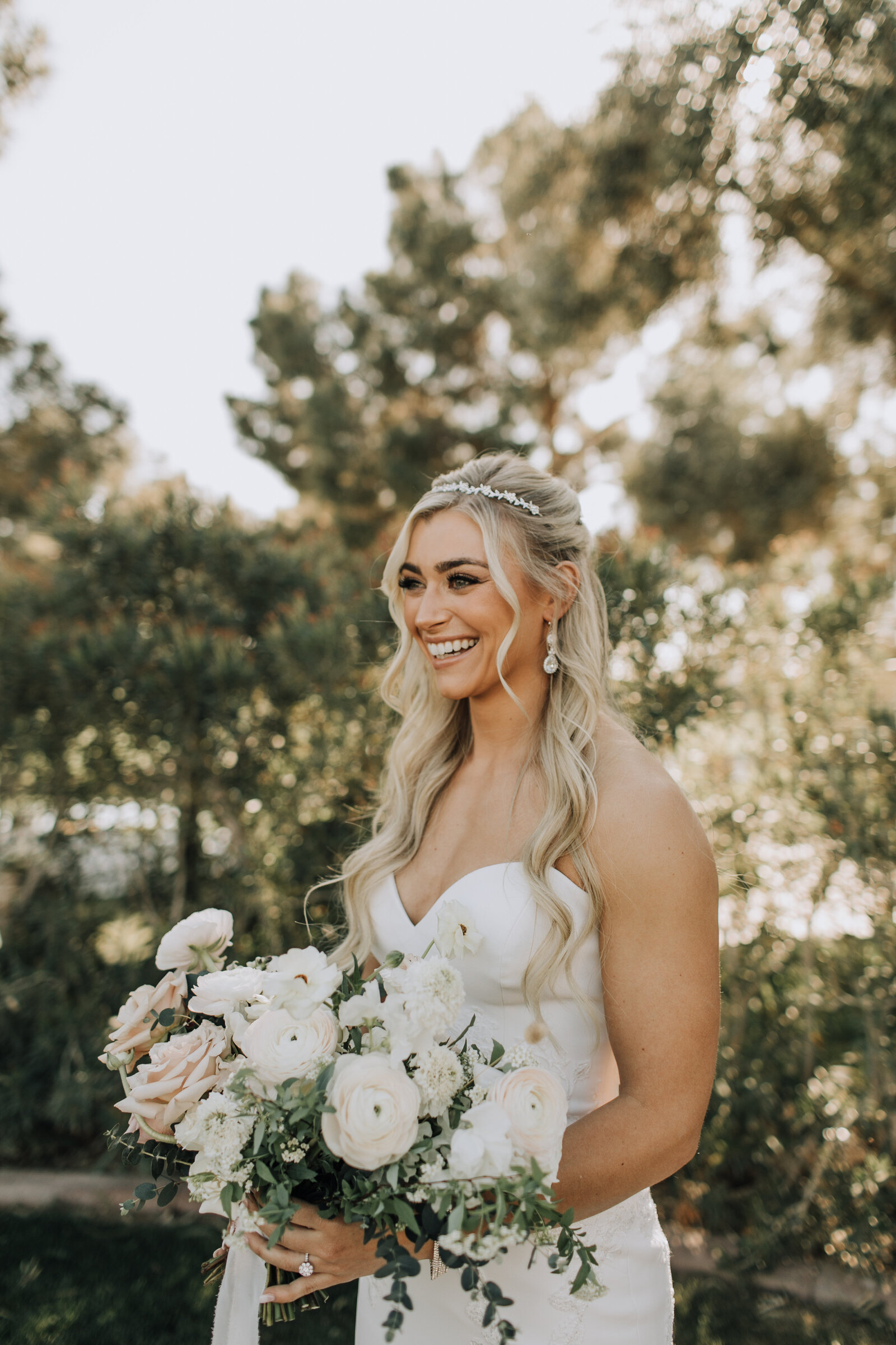 arizona-bride-bouquet-flowers-scottsdale-az