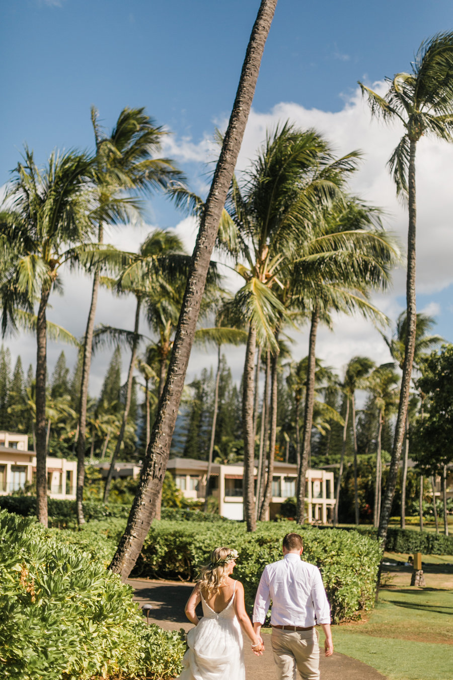 The-Ritz-Carlton-Kapalua-Maui-Wedding-Caitlin-Cathey-Photo-004