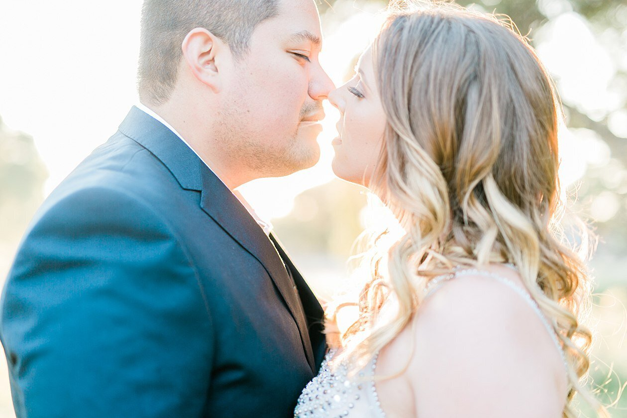 Whimsie studios wedding photographer_3468