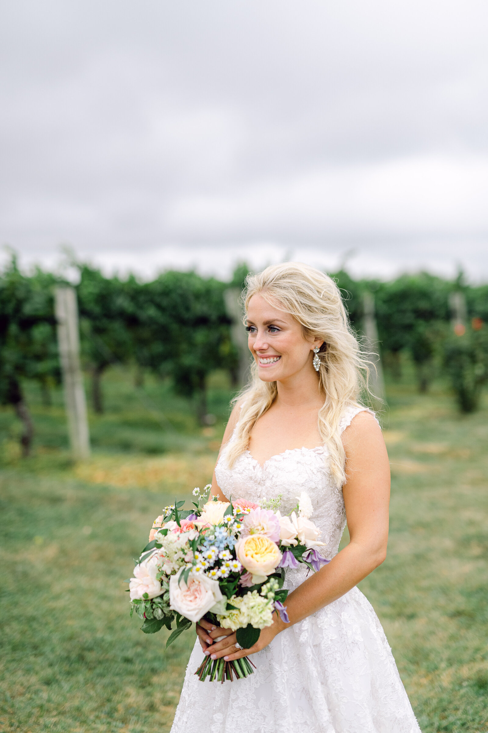 jonathan_edwards_winery_stonington_connecticut_garden_wedding_39