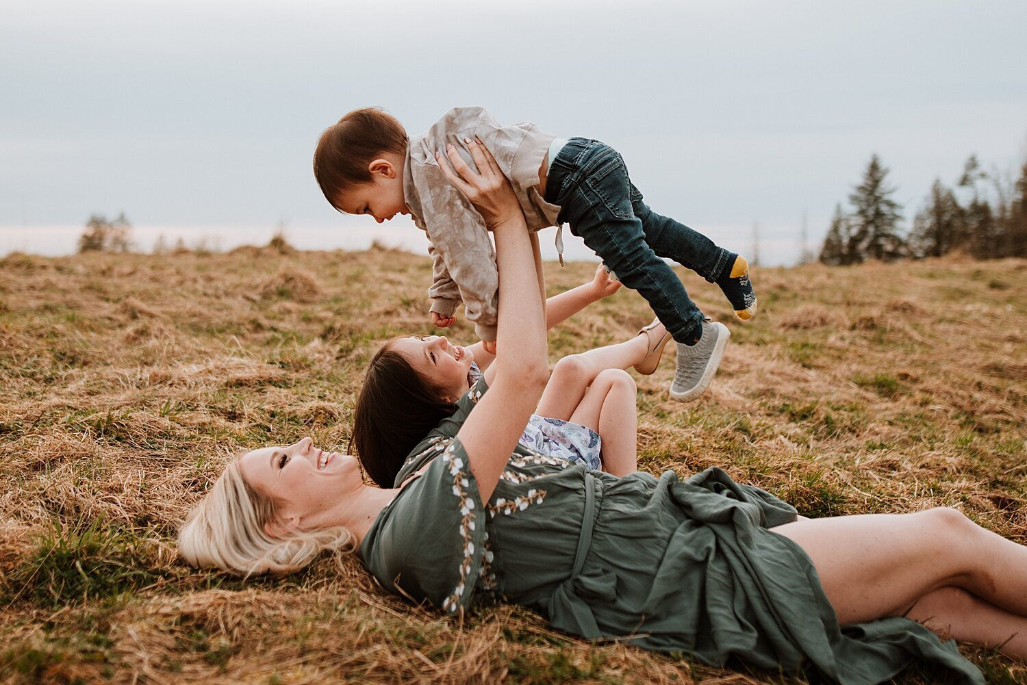vancouver-family-photographer_0445