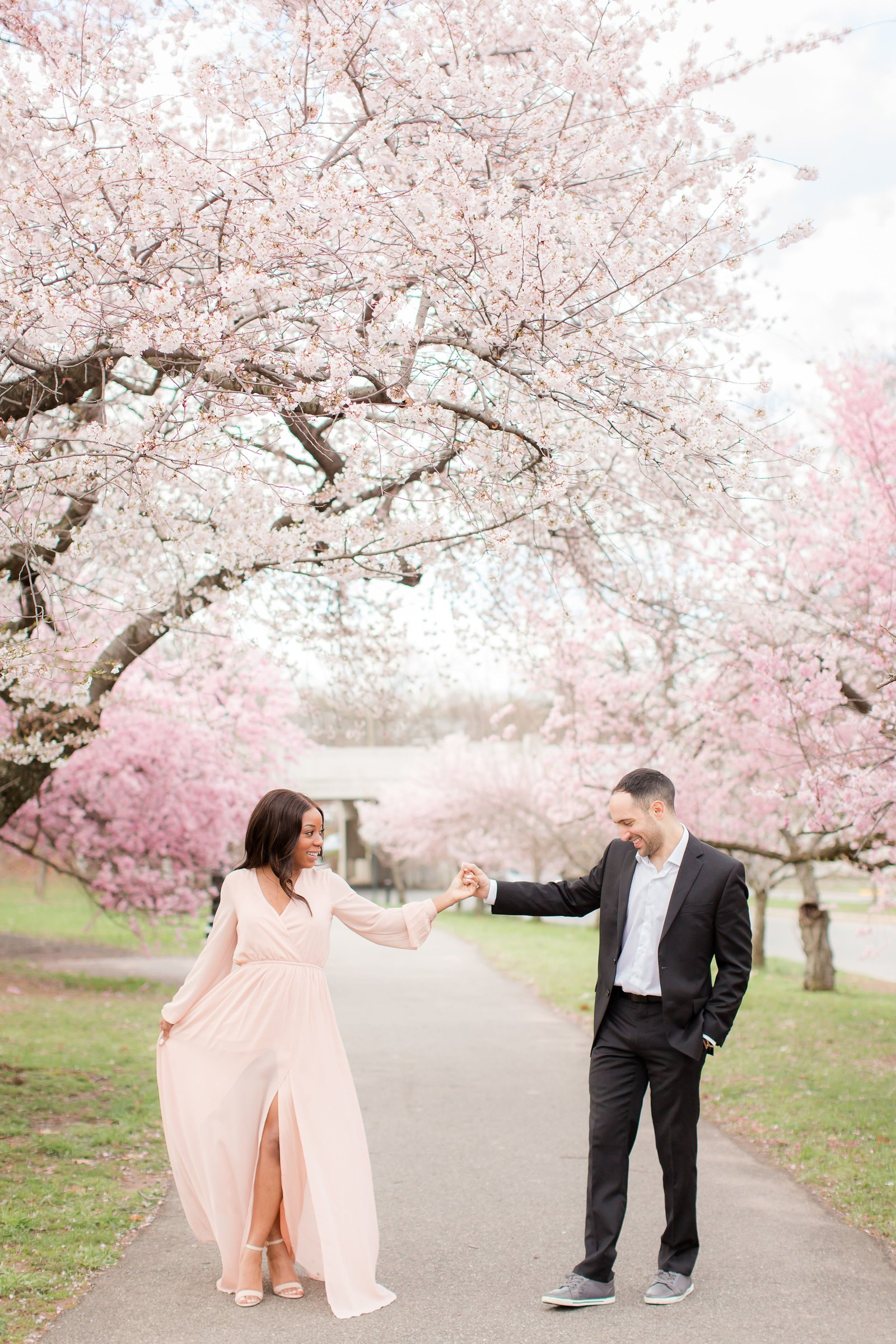cherry-blossom-engagement_0013