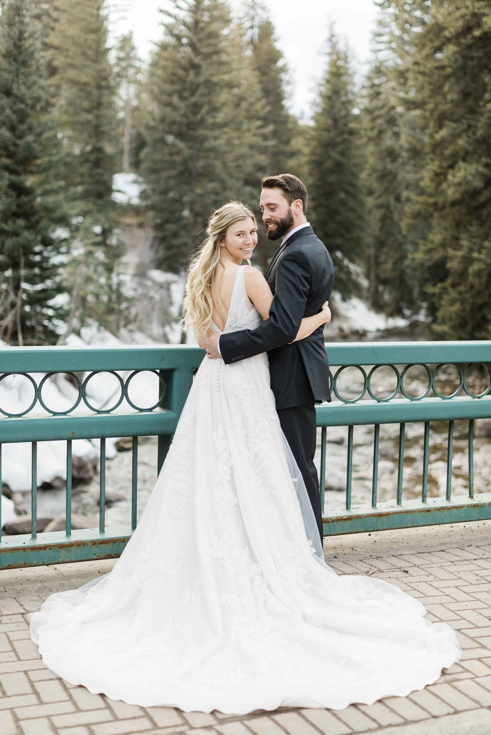 vail-colorado-wedding-photographer