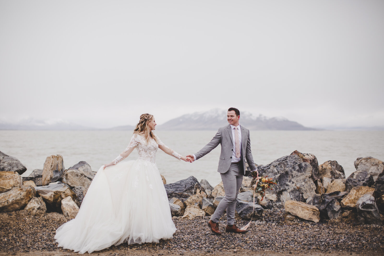 Breea & Jake - Utah Styled Shoot (156 of 304)