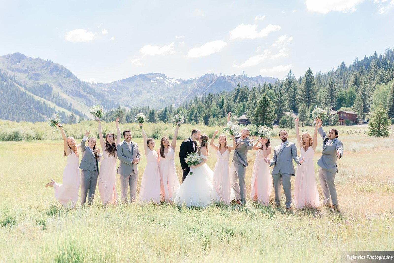 Garden_Tinsley_FiglewiczPhotography_LakeTahoeWeddingSquawValleyCreekTaylorBrendan00040_big