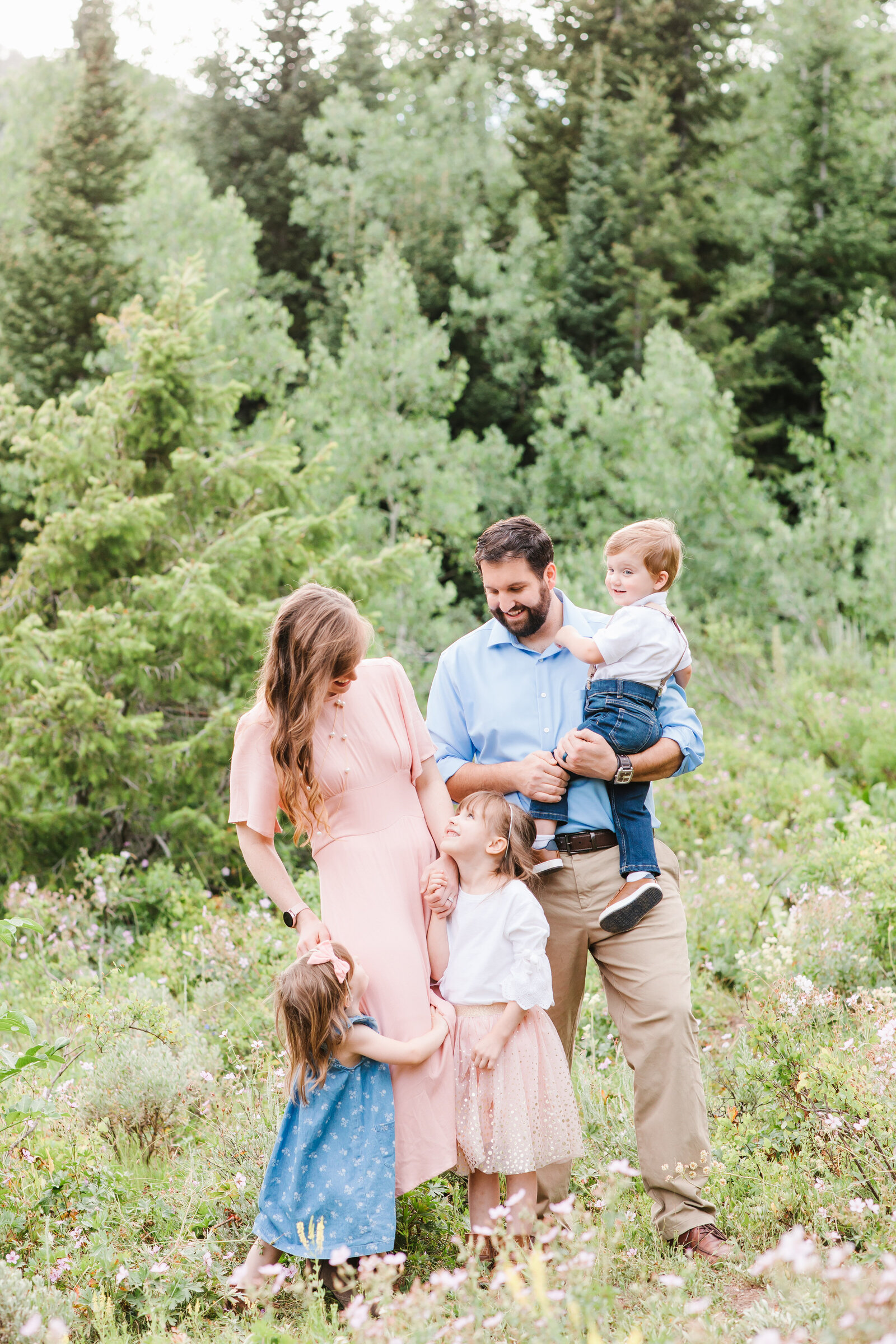 Utah Family Photographer-1054