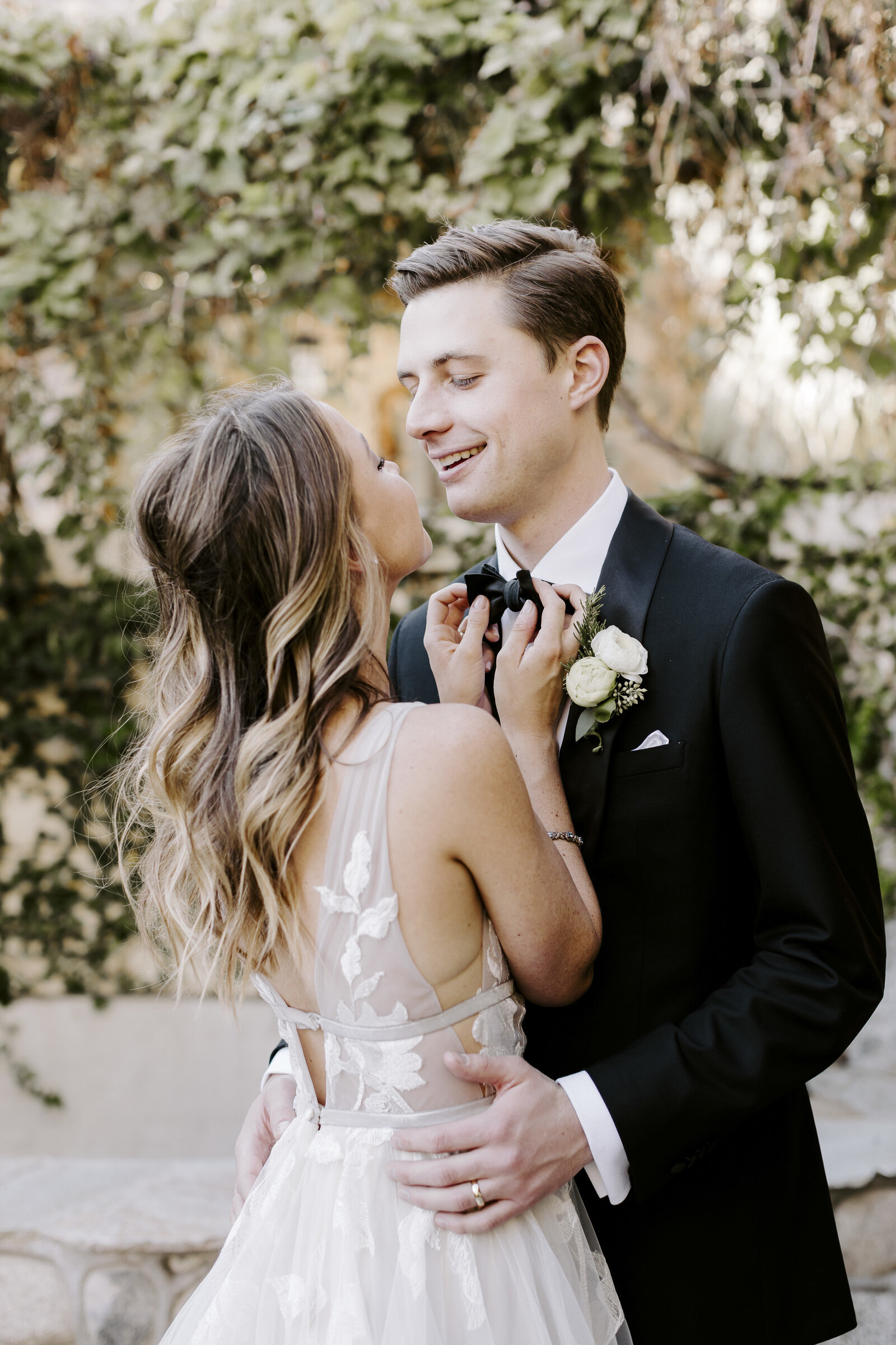 southern_california_wedding_photographer_014