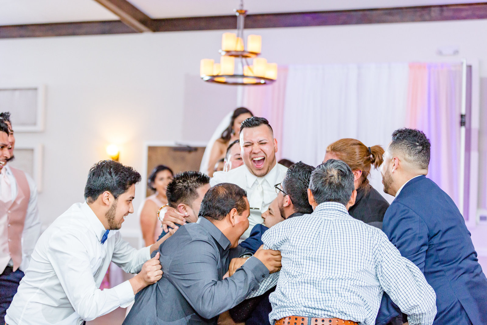 Mayra and Jose-447 (1)