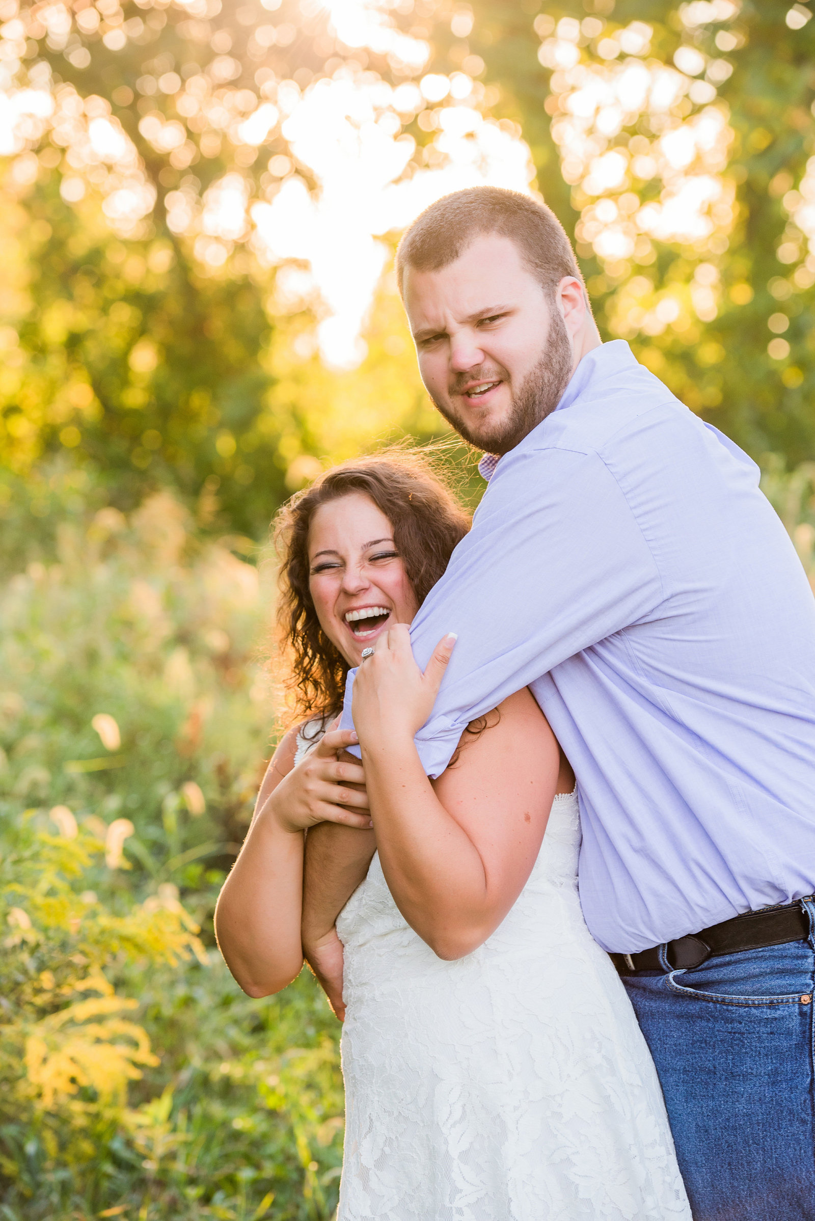 NJ_Rustic_Engagement_Photography111