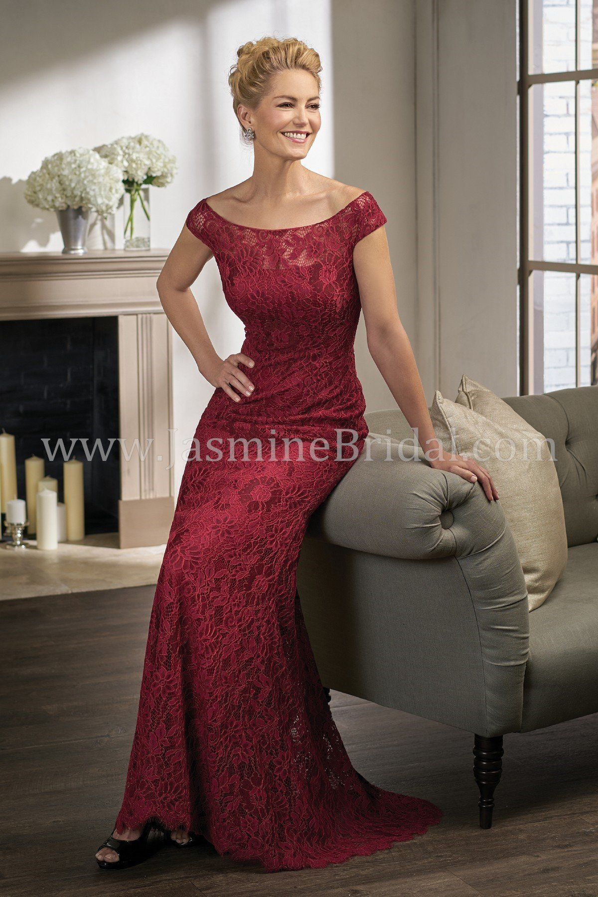 mother-of-the-bride-dresses-K198005-F
