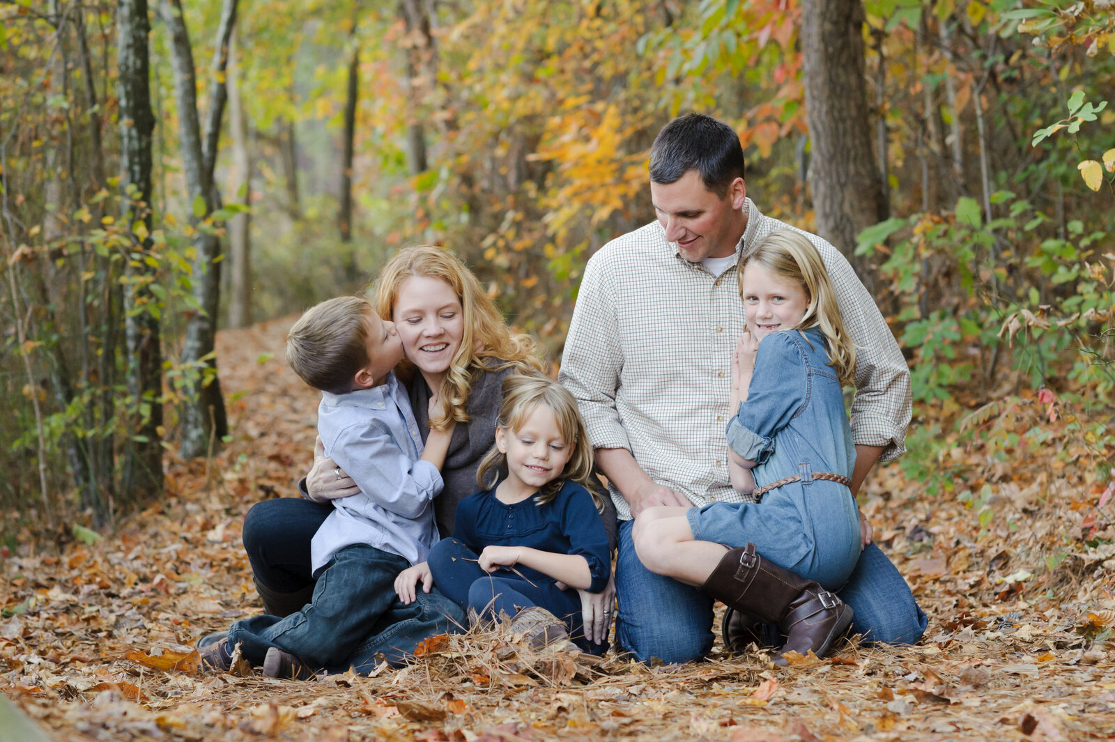 Family-Photographer-Nashville-50