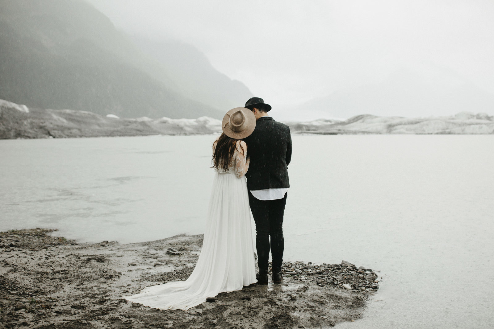 athena-and-camron-alaska-elopement-wedding-inspiration-india-earl-athena-grace-glacier-lagoon-wedding96
