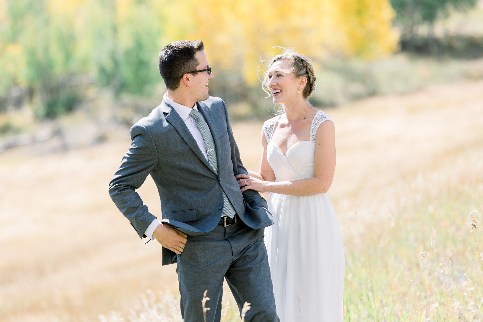 Colorado Elopement-014