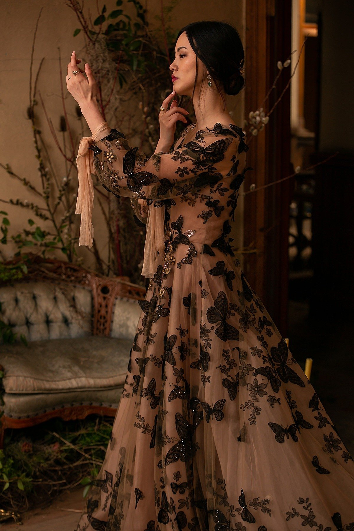 Butterfly Gown - JoanneFlemingDesign - TheNorthway-249_WEB
