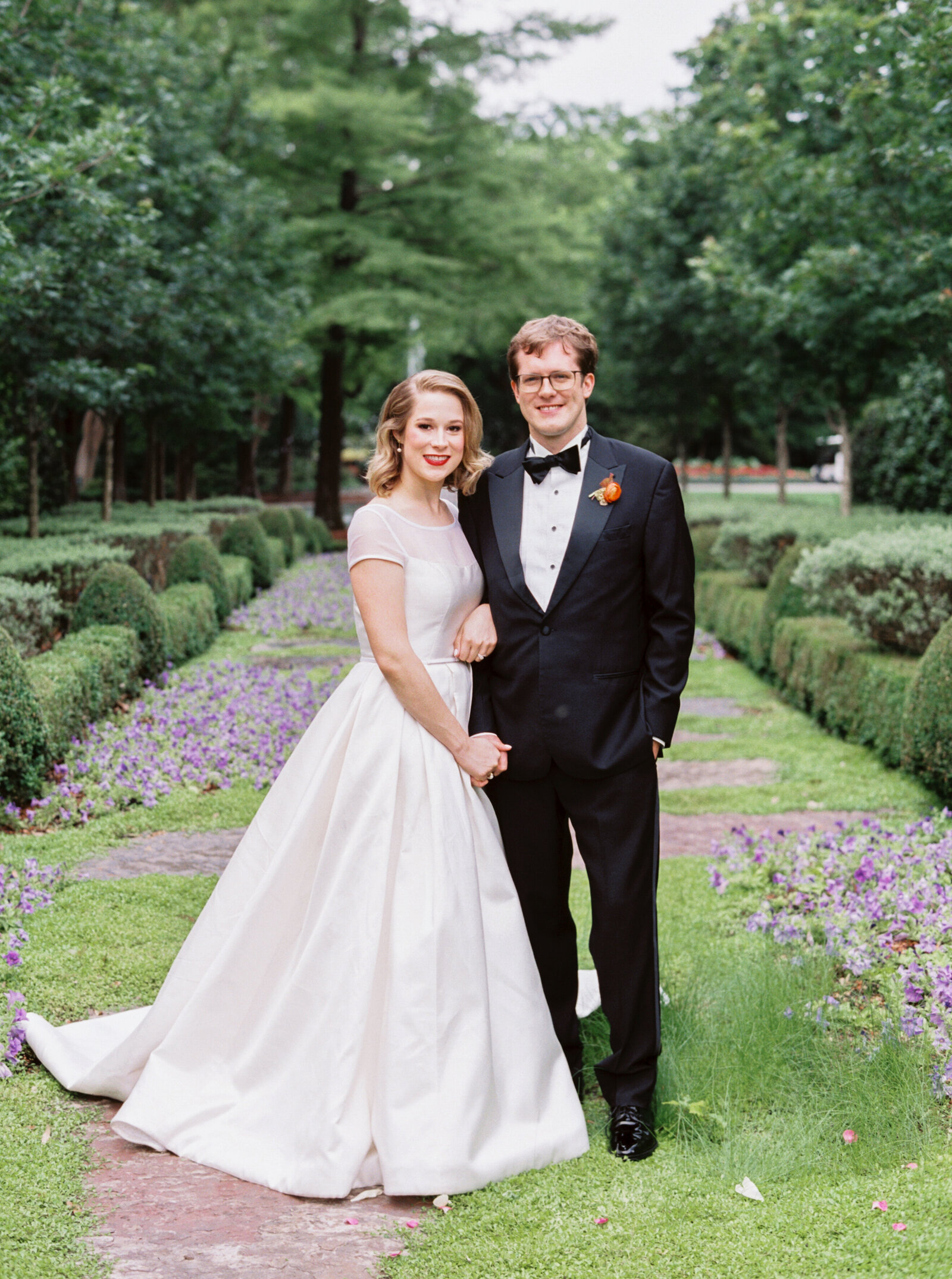 joshua aull photography dallas wedding photographer_0100