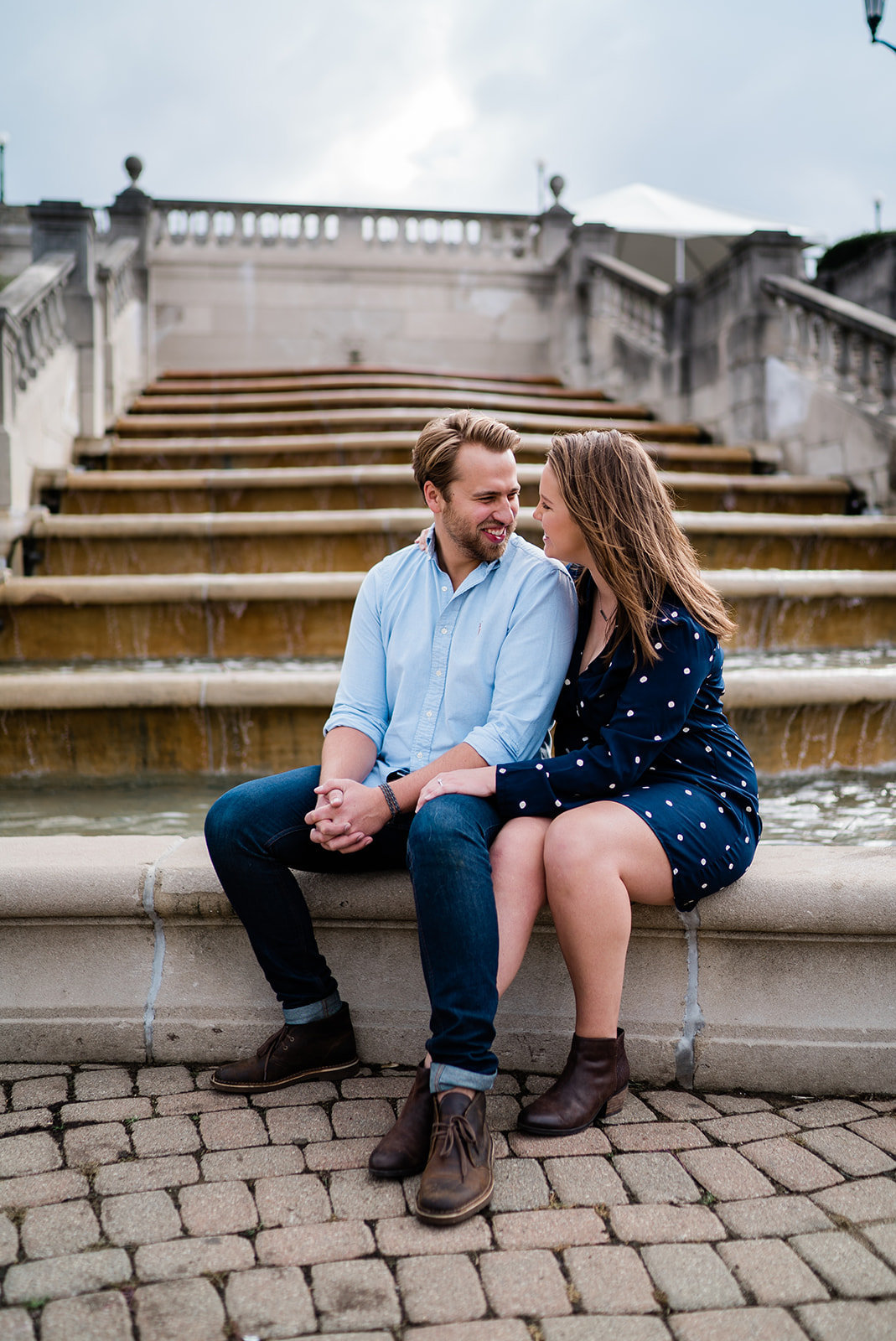 Weiss_Engagement-54