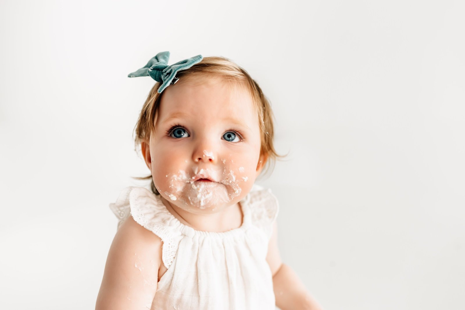 St_Louis_Baby_Photographer_Kelly_Laramore_Photography_132