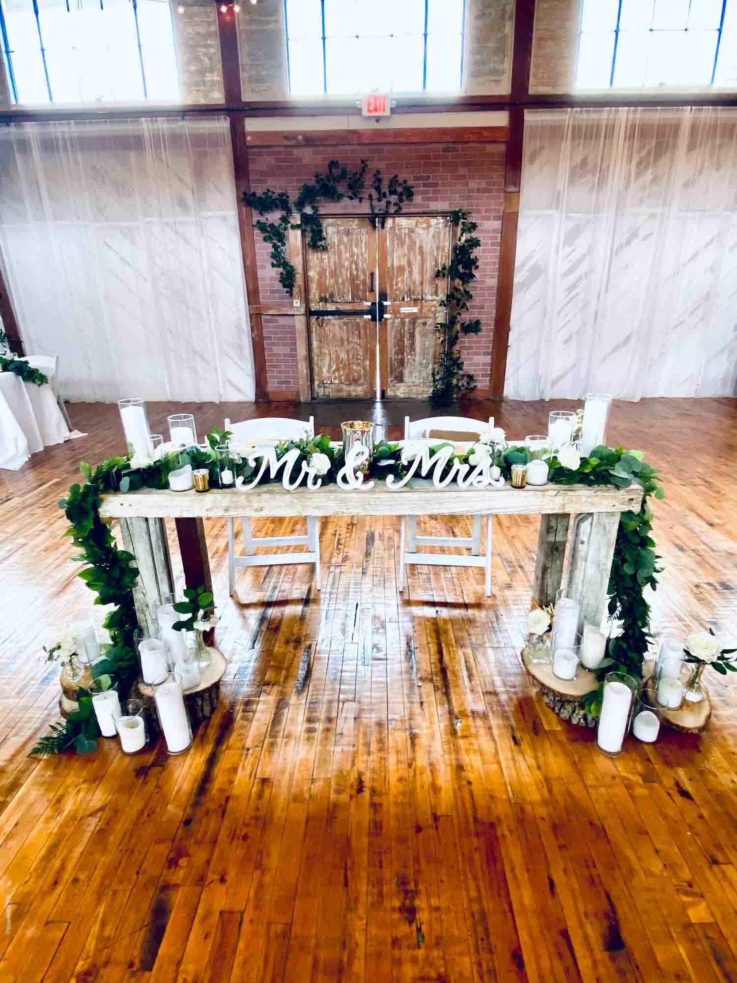 East-McKinney-Luxury-Wedding-Venue-Dallas-Fort-Worth-McKinney-Texas-139