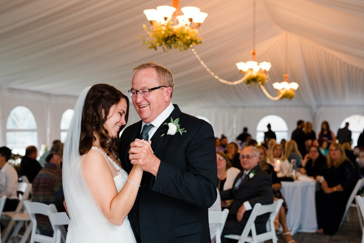 port-gamble-outdoor-wedding-photographer-washington-cameron-zegers-9367_1200