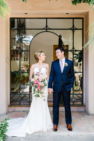 Wedding Kate Santa Barbara Wedding Planner_catherine & monte_006