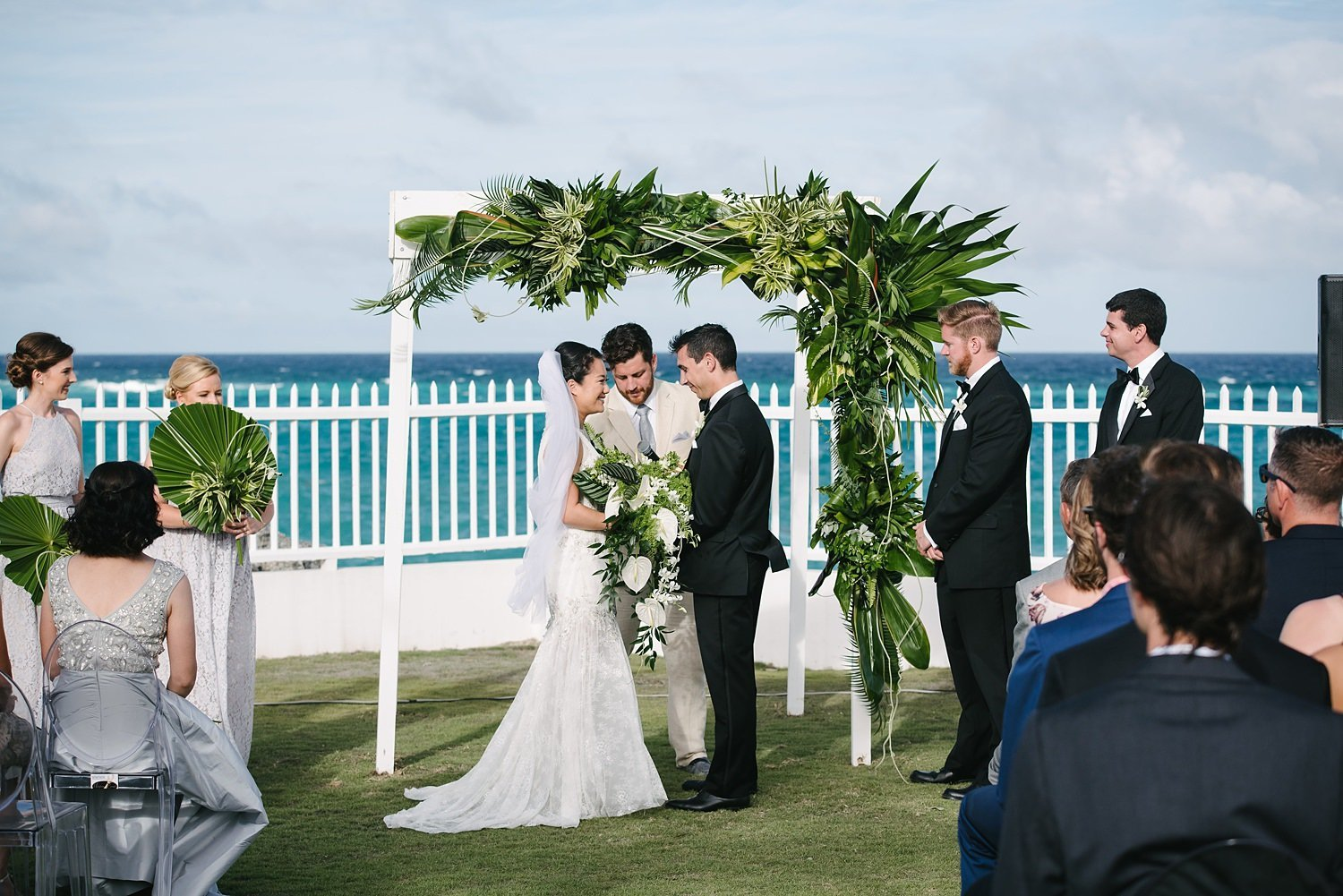 barbados_destination_wedding_villa_0043